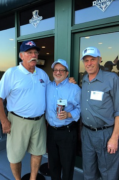 Ken and Mark with Sparky Lyle sized.jpg